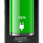 Battery HD Pro v1.69.09 (Google Play) [Paid] APK Free Download