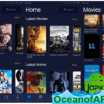 CineHub – Watch Free Movies and TV Shows v2.2.4 [Mod] APK Free Download