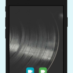 Easy video recorder – Background video recorder v2.2.4.8 (Pro) APK Free Download