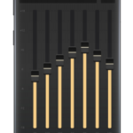 Equalizer + Pro (Music Player) v2.19.01 [Paid] APK Free Download