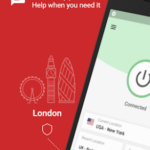 ExpressVPN – #1 Trusted VPN – Secure Private Fast v8.2.2 (Mod) (Full P APK Free Download