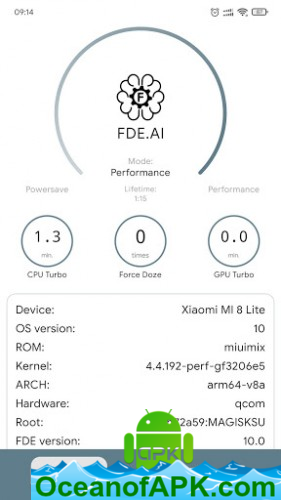 FDE.AI-Pro-for-root-users-v10.0-Paid-Patched-APK-Free-Download-1-OceanofAPK.com_.png