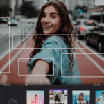 Filmigo – Video Maker of Photos with Music & Video Editor v4.9.2 (Vip) APK Free Download