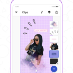 Funimate: Video Editor & Music Clip Star Effects v8.10 (Pro) APK Free Download