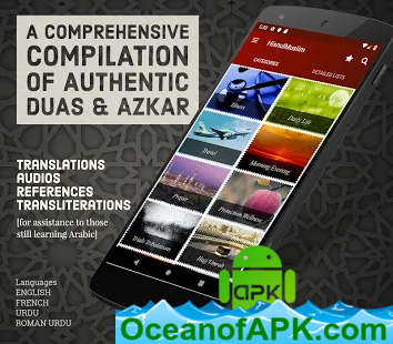 HisnulMuslim-حصن-المسلم-v5.3-SAP-Mod-Lite-APK-Free-Download-1-OceanofAPK.com_.png