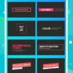 Hype Text – Type Animated Text & Intro Maker v3.0.2 (Unlocked) APK Free Download