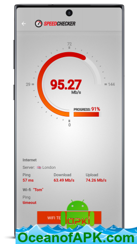 Internet-and-Wi-Fi-Speed-Test-by-SpeedChecker-v2.6.42-Premium-APK-Free-Download-1-OceanofAPK.com_.png