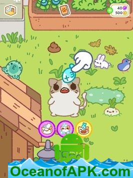 KleptoCats-2-v1.23-Mod-Money-APK-Free-Download-1-OceanofAPK.com_.png