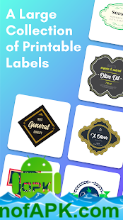 Label-Maker-amp-Creator-Best-Label-Maker-Templa-v4.6-by-C.A.-apps-PRO-APK-Free-Download-1-OceanofAPK.com_.png