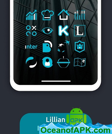 Lillian-Icon-Pack-v1.0.5-Patched-APK-Free-Download-1-OceanofAPK.com_.png