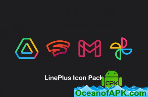 LinePlus-Icon-Pack-v1.0-Patched-APK-Free-Download-1-OceanofAPK.com_.png