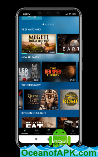 MagellanTV-Documentaries-v1.1.10-Subscribed-APK-Free-Download-1-OceanofAPK.com_.png