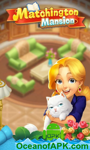 Matchington-Mansion-Match-3-Home-Decor-Adventure-v1.77.1-Mod-APK-Free-Download-1-OceanofAPK.com_.png