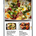 NYT Cooking v2.8.0 [Subscribed] APK Free Download