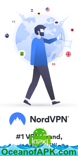 NordVPN-Best-VPN-Fast-Secure-amp-Unlimited-v4.16.4-Premium-Accounts-APK-Free-Download-1-OceanofAPK.com_.png