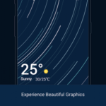 OnePlus Weather v2.7.2.201023110443.f8ff3a1 APK Free Download