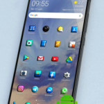 Oxigen 3D – Icon Pack v2.1.6 (Patched) APK Free Download