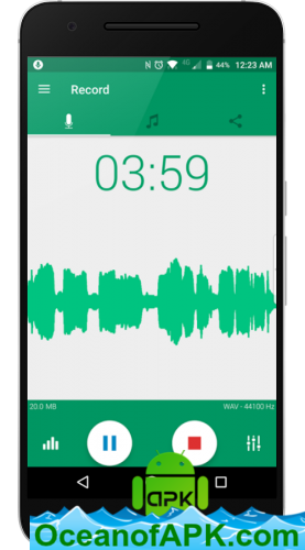 Parrot-Voice-Recorder-v3.6.5-build-297-Pro-APK-Free-Download-1-OceanofAPK.com_.png