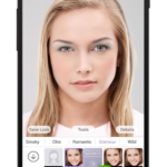 Perfect365: One-Tap Makeover v8.31.16 [Unlocked] APK Free Download