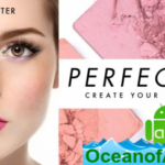 Perfect365: One-Tap Makeover v8.35.36 [Unlocked] APK Free Download