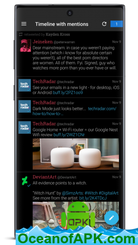 Plume-for-Twitter-v6.30.10-build-630825-Premium-APK-Free-Download-1-OceanofAPK.com_.png