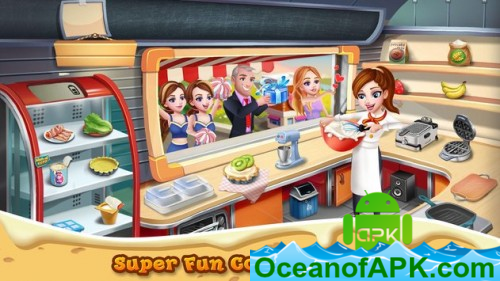 Rising-Super-Chef-2-v4.9.1-Mod-Money-APK-Free-Download-1-OceanofAPK.com_.png