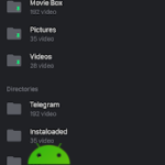 SPlayer – Video Player for Android v1.0.10 [Mod Ads-Free] APK Free Download