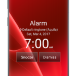 Smart Alarm (Alarm Clock) v2.4.6 [Paid] APK Free Download