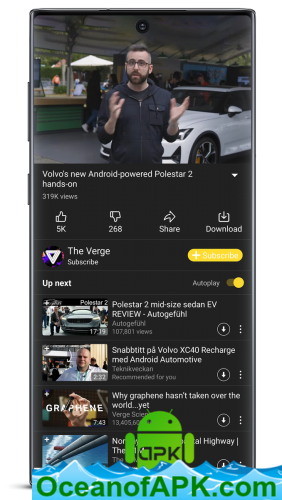 SnapTube-YouTube-Downloader-HD-Video-v5.08.1.5081501-Beta-Vip-APK-Free-Download-1-OceanofAPK.com_.png