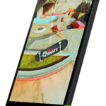 True Skate v1.5.26 (Mod) APK Free Download