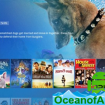 Tubi Free Movies & TV Shows v4.6.0 [Official] APK Free Download