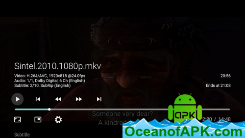 Vimu-Media-Player-for-TV-v8.52-Paid-APK-Free-Download-1-OceanofAPK.com_.png