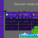 Vimu Media Player for TV v8.52 [Paid] APK Free Download