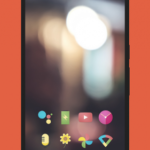 Vinty – Icon Pack v2.7.1 (Patched) APK Free Download