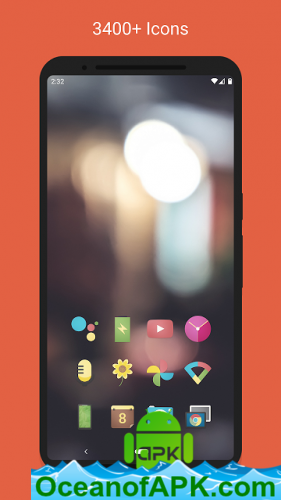 Vinty-Icon-Pack-v2.7.1-Patched-APK-Free-Download-1-OceanofAPK.com_.png