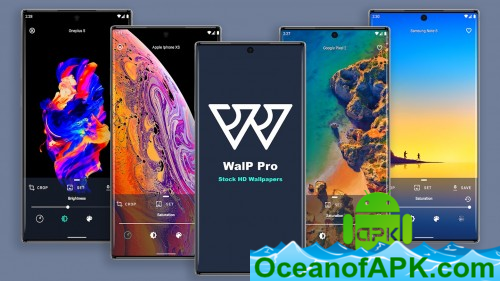 WalP-Pro-Stock-HD-Wallpapers-Ad-free-v6.3.1.1-Patched-APK-Free-Download-1-OceanofAPK.com_.png