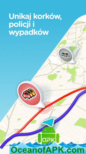 Waze-GPS-Maps-Traffic-Alerts-amp-Live-Navigation-v4.68.0.1-Beta-APK-Free-Download-1-OceanofAPK.com_.png