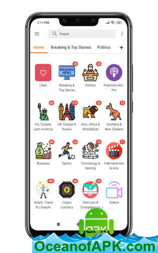 World-News-Pro-Breaking-News-All-in-One-News-app-v5.6.2-Paid-APK-Free-Download-1-OceanofAPK.com_.png