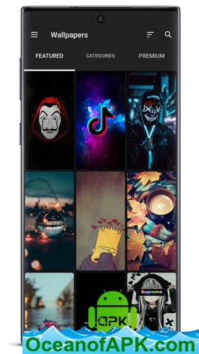 ZEDGE™-Ringtones-amp-Wallpapers-v6.8.9-Final-Ad-Free-Mod-APK-Free-Download-1-OceanofAPK.com_.png