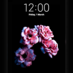 4K AMOLED Wallpapers – Live Wallpapers Changer v1.6.4 [Pro] APK Free Download