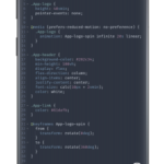 Acode — Powerful Code Editor v1.1.14.138 [Paid] APK Free Download