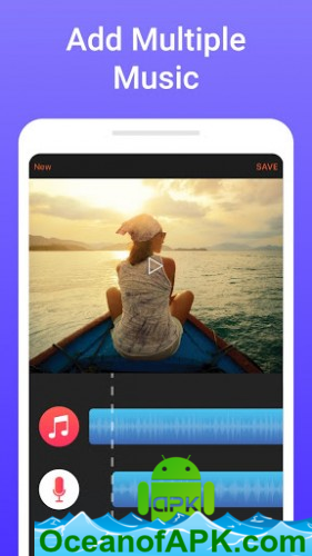 Add-music-to-video-background-music-for-videos-v2.7-Pro-APK-Free-Download-1-OceanofAPK.com_.png