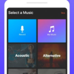 Add music to video – background music for videos v2.7 [Pro] APK Free Download
