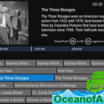 Airy TV Free TV & Movie Streaming v2.9.13atvR [Firestick/Android TV] [ APK Free Download