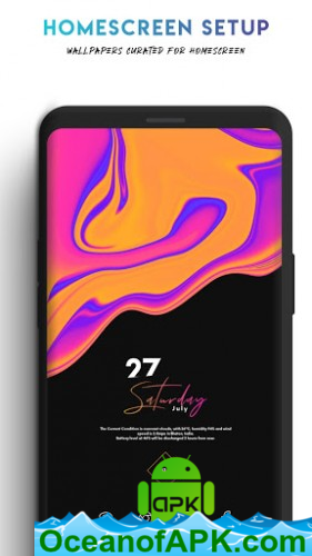 AmoledPix-4K-Amoled-amp-Black-Wallpapers-v2.0-SAP-Premium-APK-Free-Download-1-OceanofAPK.com_.png