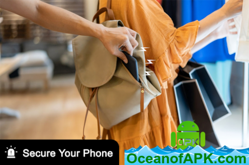 Anti-Theft-Alarm-amp-Alarm-App-for-Don-amp39t-Touch-v1.0.9-Pro-APK-Free-Download-1-OceanofAPK.com_.png