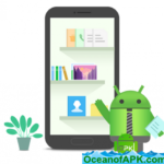 AnyTrans for Android v7.3.0.20200722 x86 + x64 {fully activated} APK Free Download