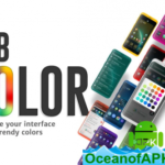 Apolo Launcher: Boost, theme, wallpaper, hide apps v2.0.1 b273 [Premiu APK Free Download