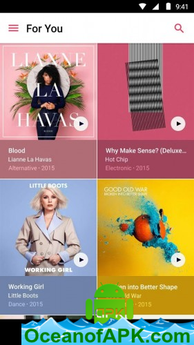 Apple-Music-v2.9.0-APK-Free-Download-1-OceanofAPK.com_.png