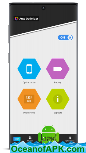 Auto-Optimizer-Booster-Battery-Saver-v8.0.4-build-263-Paid-APK-Free-Download-1-OceanofAPK.com_.png